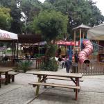 Foto di Passaggio cafe