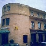 Photo of McDonalds Rhodes