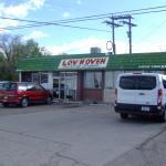 Lovin Oven Bakery