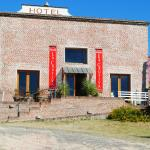 Photo of La Cautiva de Ramirez Hotel