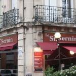 Photo of Le St Sernin