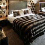 The Cranleigh Boutique room 6