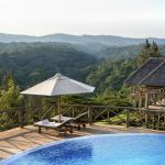 Neptune Ngorongoro Luxury Lodge Foto
