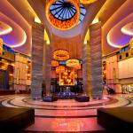 The Fox Tower at Foxwoods resmi