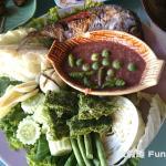 Foto de Baan Mesa Restaurant