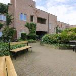 Photo of Budget Flats Leuven