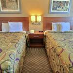 Chesapeake I-64 Extended Stay Hotel照片