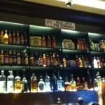 Foto de Wicked Good Bar & Grill