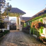 Photo of Posada Cafe la Huerta