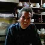 Izakaya Kurojoka