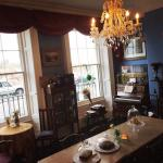 Madhatter Tea Rooms