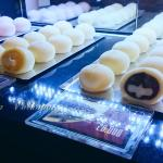 Photo of Mochi Sweets