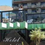 Photo of Hotel Da Lea