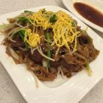 Ming Garden Restaurant照片