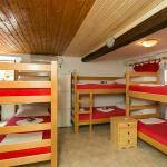 Photo de Hostel & Rooms Ana