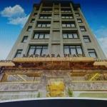 Marmara Place