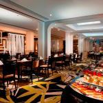 Al Wassmeyah Restaurant