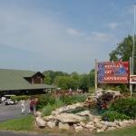 ภาพถ่ายของ America's Best Campground - Branson