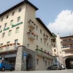 Hotel Ponte Romano