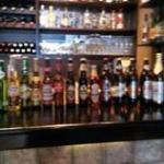 Foto de Fratellis Tapas Bar