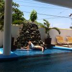 Foto de Quinta Carrizalillo Villas