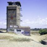 Site du Bégo