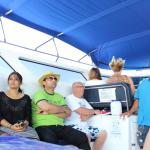 Grand Sea Discovery - Day Tours Foto