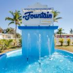 Photo de Fountain Cottages Inn