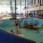 Hafan y Mor Holiday Park - Haven