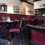 Lapsewood Restaurant