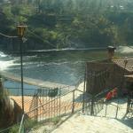 `beirinha do rio Alva