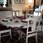 Maleny Traditional Bed and Breakfast Foto