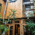Foto de Casa Mariposa Hostel & Guesthouse