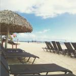 Foto de NH Punta Cana