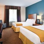 Sandman Hotel & Suites Squamish