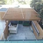 Foto de Courtyard by Marriott San Ramon