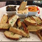Vino Italian Restaurant