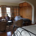 Catalina Park Inn Foto