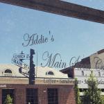 Addie's Main Street Cafe의 사진
