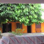 Foto de Aracari Garden Hostel & Suites