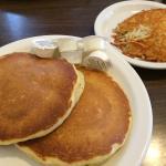 Foto de Port N Starboard Restaurant