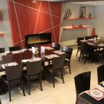 Brasserie Les Trois Barils