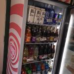 Faygo and Jones soda in glass bottles!!! I'm in love��