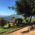 Foto de View Point Villa