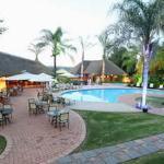 Foto de Protea Hotel Ranch Resort