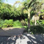 Secret Garden Foto