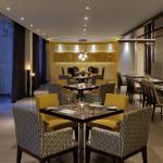 SOKO Restaurant