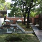 Foto de Villa 32