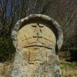 Musee de Montsegur