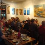 Avoca Beach Pizzeria & Pasta